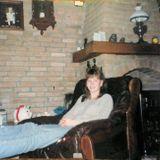 Starting Flashbacks!!! O my god!! 01-04-1992