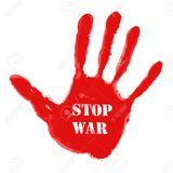Coccompilation Stop World War III