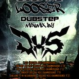 UNLEASHED EDM LOOSER MINIMX BY DAHAMMERSOUNDS