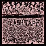 FLASH TAPE MIX