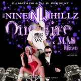 One Fire X Mas Edition