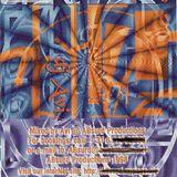DJ Avi - Cabbaged Again MIX (Dec99)