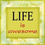 Martin Kremser - Life Is Awesome Mix III