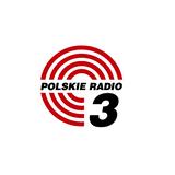 1999-12-27 Trójka - Anja Orthodox