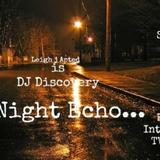 Night Echo