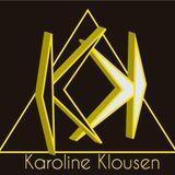 By Karoline Klousen 2014