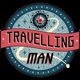 Clip: Matt Barker (Travelling Man) talks Superheroes & Thought Bubble (BBC Radio Leeds, 19/01/17)