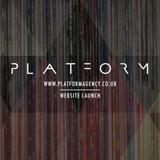 Platform Podcast 007 - KlangfabriK