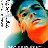 Exile Special Edition