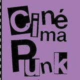 Planete Sauvage EP73 : Cinema Punk