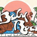 Baby Rock II Mixed by EQ