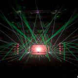 Johhan IcraG Dance Mix 4