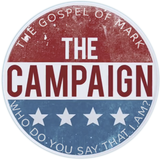 The Campaign; The Election