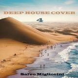 Deep House Cover Vol.4