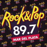 ESNAOLA! presenta #Recomendados con #Historias por FM 89.7 Rock & Pop Sábados 20 hs 6/10/2018