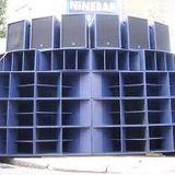 DJ Reflex Filthy Dub Step Mix 2012   lvc style