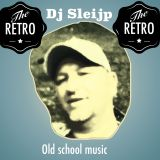 Back to the old school Fantastic Mix