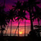 PACIFIC ISLAND LOVERS 2015