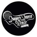 Zirkus of Sound SommerSonnenWende 2k16