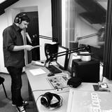 liūdesys radio live featuring Povilas Šklėrius@start fm 2017-03-15
