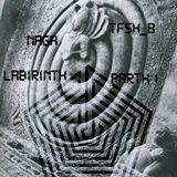 TFSH_8 - Naga labirinth path1