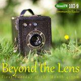 Beyond the Lens - 2 April 2013