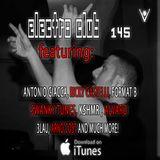 Electro Club 145