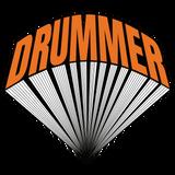 Drummer Mixtape 2018