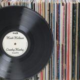 Hank Hobson - Cranky Hanky Mix [HEMP014]