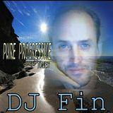 Pure Progressive Deep Tones