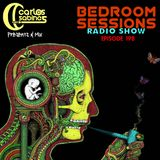 Bedroom Sessions Radio Show Episode 198
