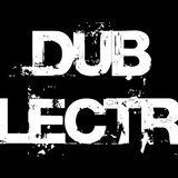 Arkey - Sick Electro-Dub Mix