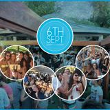 Torrione @ After Brunch Open Air Party 06/09/2015
