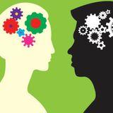 No Longer Brainwashed... (Part 3)