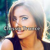 I Love Trance Ep.210..(Classic Trance)