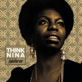 Think Nina Simone by jojoflores