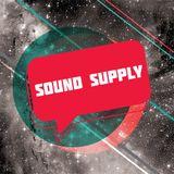 Sound Supply @ HLAMOROUS