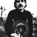 Dirty Blue Genes: A Tribute To Captain Beefheart w/ Special Guest Gary Lucas from The Magic Band