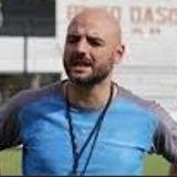 Fabio Orsi Dt de Flandria PASION X EL ASCENSO 18-8-2016