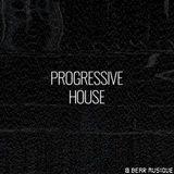 Bear Musique - #Progressive Branch (DJ Set 07.10.2017)