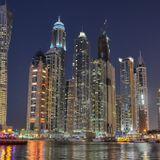 Dubai Club Mix