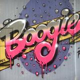 Dj Mike Mex - BOOGIE (Live @ Atelier Club 2019)
