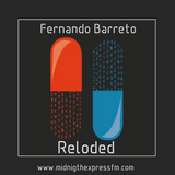 Fernando Barreto - Reloded Midnight Express FM
