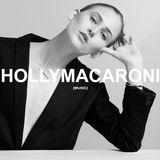 HOLLYMACARONI_EPISODEONE