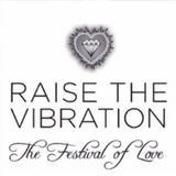 DJ Tuatara - Raise The Vibration - 2019 (glitch hop mix)