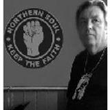 4 Jan 2016 - Detroit To Memphis Soul Show - Pure Rhythm Radio