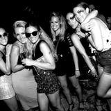 Clubbing 11 Mix Roberto Calvet