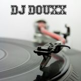 Podcast RAP RNB octobre 2012 by Dj Douxx