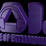 Glam Parties & LX-DJs pres. Seb Fontaine & Tall Paul @Curve Bar 28,04,12 - Part 1