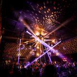 maDJam Live@Discotek Season Closing Party April 13, 2018